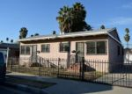 Foreclosed Home in Los Angeles 90044 W 97TH ST - Property ID: 3872859230