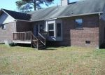 Foreclosed Home in Fayetteville 28306 BRADDY RD - Property ID: 3872892980