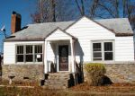 Foreclosed Home in Asheville 28806 SELWYN PL - Property ID: 3872924951
