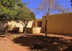 Foreclosed Home in Santa Fe 87507 AVENIDA DE LAS CAMPANAS - Property ID: 3872942909