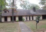 Foreclosed Home in Conway 72034 FERNWOOD DR - Property ID: 3873050642