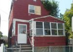 Foreclosed Home in Perth Amboy 08861 MARKET ST - Property ID: 3873056776