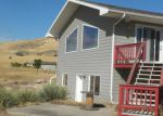 Foreclosed Home in Plains 59859 FLYNT AERO PL - Property ID: 3873105379