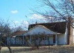 Foreclosed Home in Joplin 64801 N CENTRAL CITY RD - Property ID: 3873112836