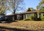 Foreclosed Home in Ballwin 63021 WHEELWRIGHT DR - Property ID: 3873149170