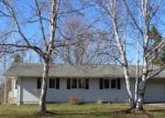 Foreclosed Home in Duluth 55803 W AUSTIN ST - Property ID: 3873194738