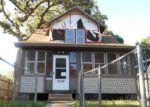 Foreclosed Home in Saint Paul 55106 ROSS AVE - Property ID: 3873217505