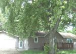 Foreclosed Home in Windom 56101 RIVER RD - Property ID: 3873222774