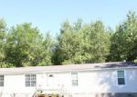 Foreclosed Home in Bemidji 56601 POND RD N - Property ID: 3873226260