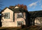 Foreclosed Home in Minneapolis 55433 AVOCET ST NW - Property ID: 3873233265