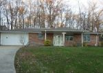 Foreclosed Home in Farmington 63640 HIGHWAY D - Property ID: 3873257808