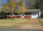 Foreclosed Home in Florissant 63033 PADDOCK DR - Property ID: 3873259558