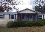 Foreclosed Home in Park Hills 63601 MITCHELL PASS - Property ID: 3873260875
