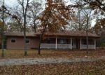 Foreclosed Home in Branson 65616 NORTHWOOD TRL - Property ID: 3873281448