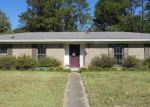 Foreclosed Home in Tupelo 38801 PEMBERTON AVE - Property ID: 3873288455