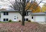 Foreclosed Home in Kasson 55944 7TH AVE NW - Property ID: 3873306863