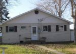 Foreclosed Home in Gonvick 56644 E PINE LAKE RD - Property ID: 3873307738