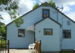 Foreclosed Home in International Falls 56649 1ST AVE E - Property ID: 3873320876