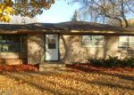 Foreclosed Home in Saint James 56081 ARMSTRONG BLVD S - Property ID: 3873321302