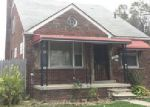 Foreclosed Home in Detroit 48210 LARKINS ST - Property ID: 3873345841