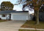 Foreclosed Home in Tecumseh 49286 OUTER DR - Property ID: 3873355466