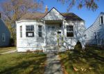 Foreclosed Home in Wyandotte 48192 MULBERRY ST - Property ID: 3873362471