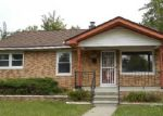 Foreclosed Home in Inkster 48141 KITCH ST - Property ID: 3873366865