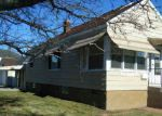 Foreclosed Home in Iron Mountain 49801 W B ST - Property ID: 3873371229