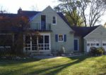 Foreclosed Home in Holland 49423 GRAAFSCHAP RD - Property ID: 3873372552