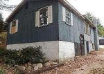 Foreclosed Home in Holton 49425 FIR AVE - Property ID: 3873390960