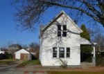 Foreclosed Home in Grand Rapids 49504 HOVEY ST SW - Property ID: 3873408912