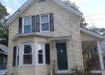 Foreclosed Home in Athol 1331 COOKE PL - Property ID: 3873414149