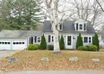 Foreclosed Home in Stoughton 2072 GREENWOOD AVE - Property ID: 3873420280