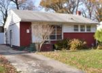 Foreclosed Home in New Carrollton 20784 89TH AVE - Property ID: 3873444375