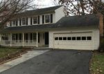 Foreclosed Home in Germantown 20874 SPINNING WHEEL CT - Property ID: 3873451829