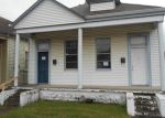 Foreclosed Home in Harvey 70058 2ND AVE - Property ID: 3873464974