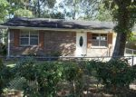 Foreclosed Home in Slidell 70458 REINE AVE - Property ID: 3873470653