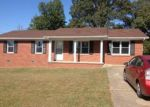 Foreclosed Home in Greenville 42345 FOREST HILL RD - Property ID: 3873492556