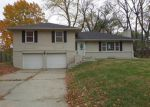 Foreclosed Home in Kansas City 66111 S 80TH ST - Property ID: 3873509186