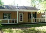 Foreclosed Home in Hesston 67062 S LANCASTER AVE - Property ID: 3873512257