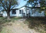 Foreclosed Home in Ozawkie 66070 PANOROMA DR - Property ID: 3873513128