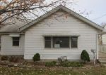 Foreclosed Home in Anderson 46016 E 31ST ST - Property ID: 3873545549