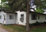 Foreclosed Home in Kalkaska 49646 LINCOLN ST - Property ID: 3873558693