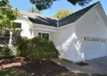 Foreclosed Home in Holland 49424 PINE WOOD CT - Property ID: 3873604678