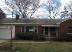 Foreclosed Home in Lathrup Village 48076 SUNNYBROOK AVE - Property ID: 3873646730