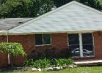 Foreclosed Home in Milford 48381 HILL ST - Property ID: 3873666425