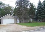 Foreclosed Home in Bath 48808 PARK LAKE RD - Property ID: 3873673888