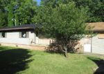 Foreclosed Home in Union City 49094 TUTTLE RD - Property ID: 3873684386