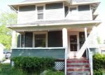 Foreclosed Home in Blissfield 49228 GILES AVE - Property ID: 3873739124