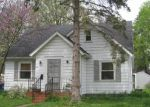 Foreclosed Home in Otsego 49078 W FRANKLIN ST - Property ID: 3873740893
